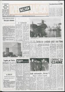 Dziennik Bałtycki, 1975, nr 15