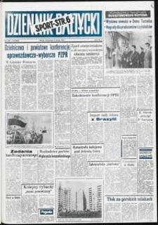Dziennik Bałtycki, 1975, nr 22