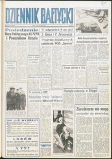 Dziennik Bałtycki, 1975, nr 42