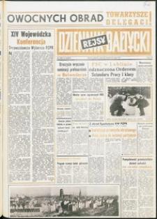 Dziennik Bałtycki, 1975, nr 44
