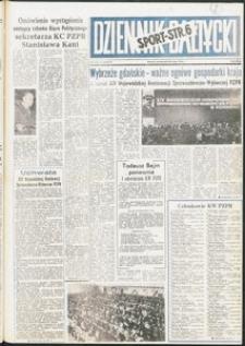 Dziennik Bałtycki, 1975, nr 45