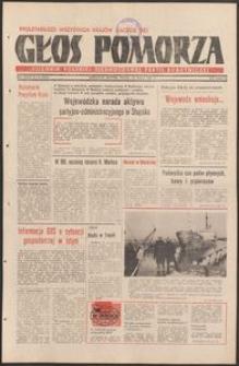 Głos Pomorza, 1983, marzec, nr 62