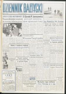 Dziennik Bałtycki, 1975, nr 49