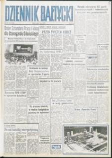 Dziennik Bałtycki, 1975, nr 55