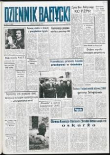 Dziennik Bałtycki, 1975, nr 30