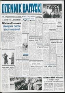 Dziennik Bałtycki, 1975, nr 31