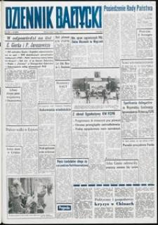 Dziennik Bałtycki, 1975, nr 32