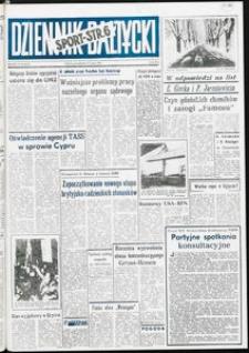 Dziennik Bałtycki, 1975, nr 40