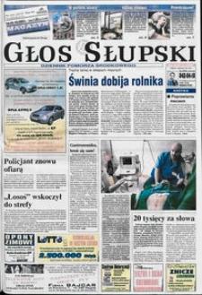 Głos Słupski, 2002, październik, nr 244