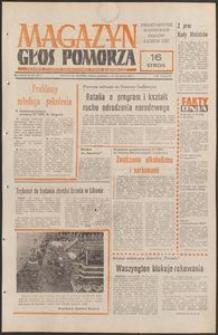 Głos Pomorza, 1983, marzec, nr 66