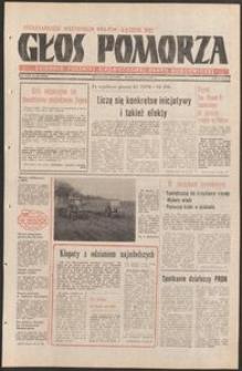 Głos Pomorza, 1983, marzec, nr 68