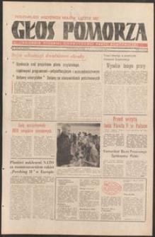 Głos Pomorza, 1983, marzec, nr 70