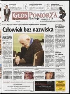 Głos Pomorza, 2009, grudzień, nr 284 (883)