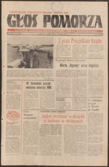 Głos Pomorza, 1983, marzec, nr 74