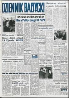 Dziennik Bałtycki, 1975, nr 65