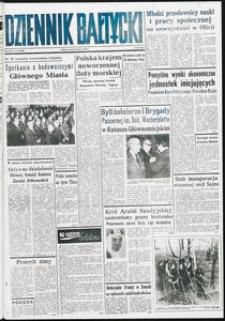 Dziennik Bałtycki, 1975, nr 70
