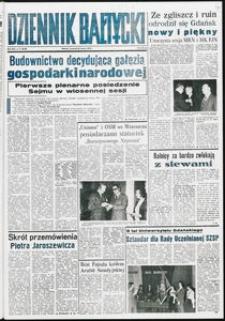 Dziennik Bałtycki, 1975, nr 71
