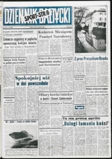 Dziennik Bałtycki, 1975, nr 74
