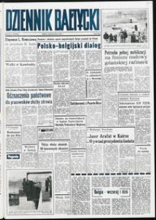 Dziennik Bałtycki, 1975, nr 80