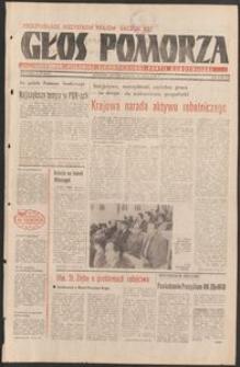 Głos Pomorza, 1983, marzec, nr 76