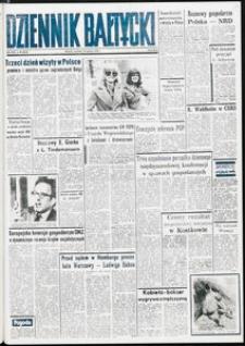 Dziennik Bałtycki, 1975, nr 82