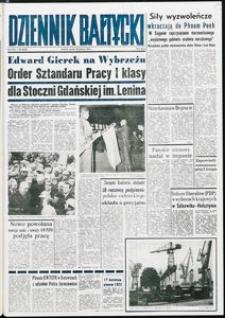 Dziennik Bałtycki, 1975, nr 86