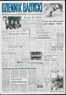 Dziennik Bałtycki, 1975, nr 88