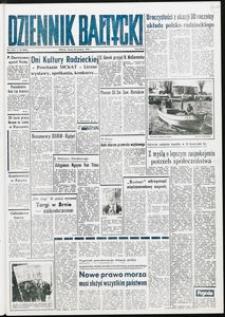 Dziennik Bałtycki, 1975, nr 92