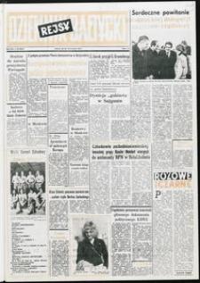 Dziennik Bałtycki, 1975, nr 95