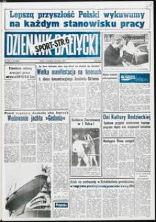 Dziennik Bałtycki, 1975, nr 96
