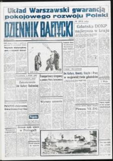 Dziennik Bałtycki, 1975, nr 97