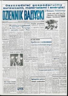 Dziennik Bałtycki, 1975, nr 98