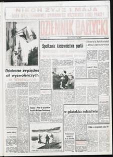 Dziennik Bałtycki, 1975, nr 99