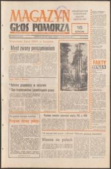 Głos Pomorza, 1983, kwiecień, nr 83