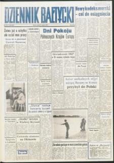 Dziennik Bałtycki, 1974, nr 205