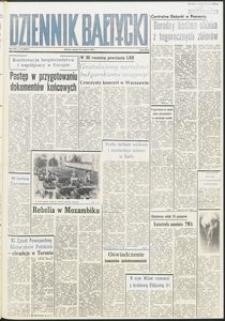 Dziennik Bałtycki, 1974, nr 213