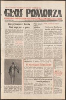 Głos Pomorza, 1983, kwiecień, nr 85