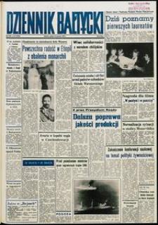 Dziennik Bałtycki, 1974, nr 217