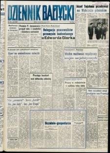 Dziennik Bałtycki, 1974, nr 227
