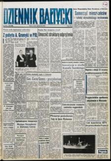 Dziennik Bałtycki, 1974, nr 230