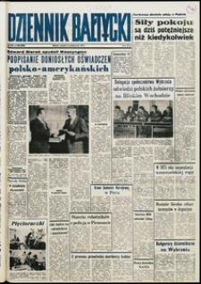 Dziennik Bałtycki, 1974, nr 238
