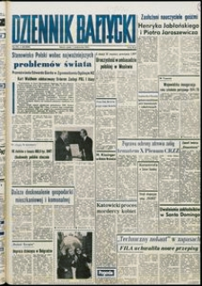 Dziennik Bałtycki, 1974, nr 239