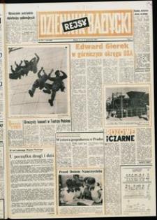 Dziennik Bałtycki, 1974, nr 240