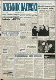 Dziennik Bałtycki, 1974, nr 241