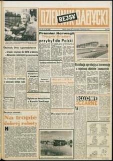 Dziennik Bałtycki, 1974, nr 246