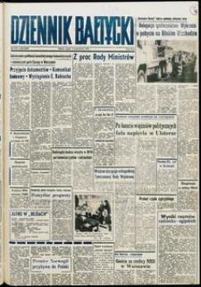 Dziennik Bałtycki, 1974, nr 245
