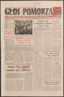 Głos Pomorza, 1983, kwiecień, nr 90