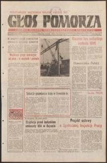 Głos Pomorza, 1983, kwiecień, nr 91