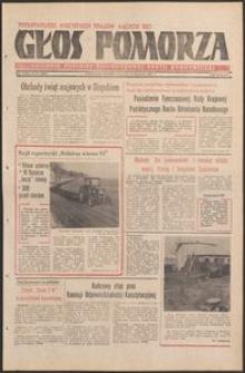Głos Pomorza, 1983, kwiecień, nr 93