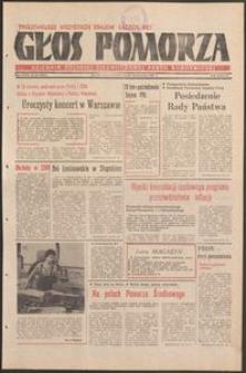 Głos Pomorza, 1983, kwiecień, nr 94